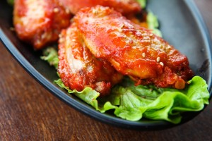 chicken-wings-2210461_1280